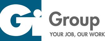 Gi Group Hrvatska - Agencija za zapošljavanje i konsalting