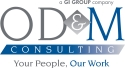 ODM-Consulting