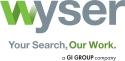 logo-wyser