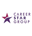 Career Star Group