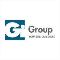 gi group)