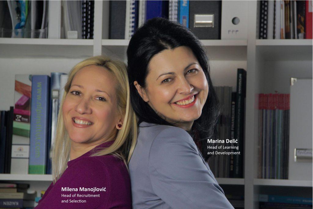 Marina i Minja_Aktuelnosti