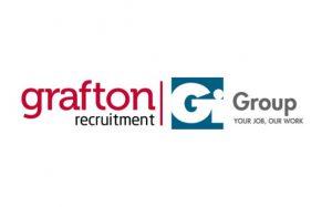 Grafton Gi